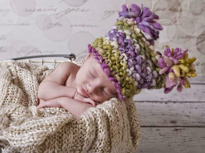 uyku-bebek-duvar