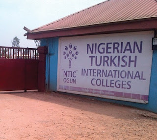 2 Ogun Turkish School Kidnappers Arrested Molesting  Victim Sexually