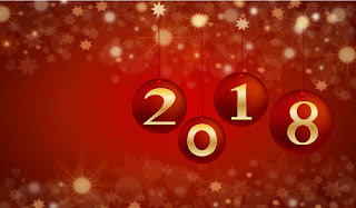 Μήνυμα για το Νέο Έτος 2018 απο τον Δήμαρχο Πύδνας Κολινδρού Ευάγγελο Λαγδάρη