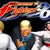 Como destravar Chizuru e Goenitz e personagens secretos em The King of Fighters 96