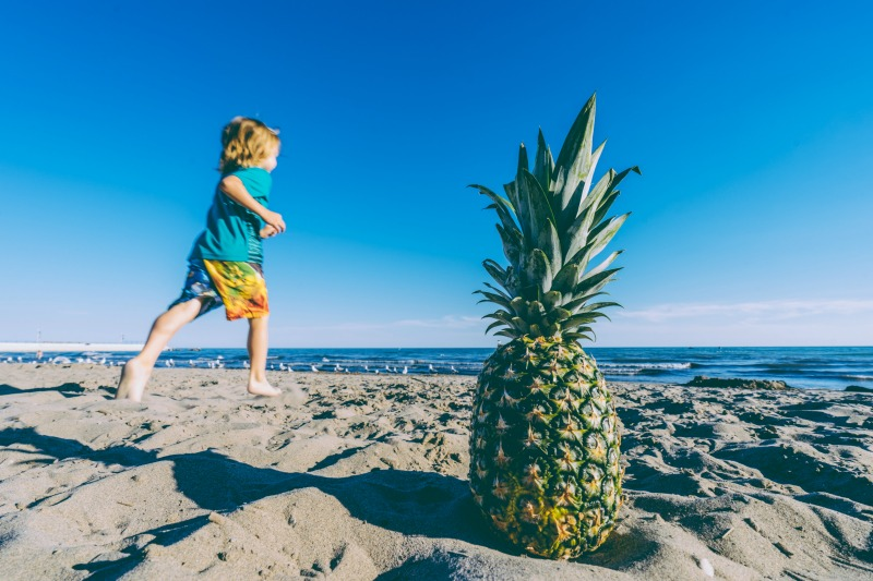 What To Pack For A Fun Family All Inclusive Resort Vacation