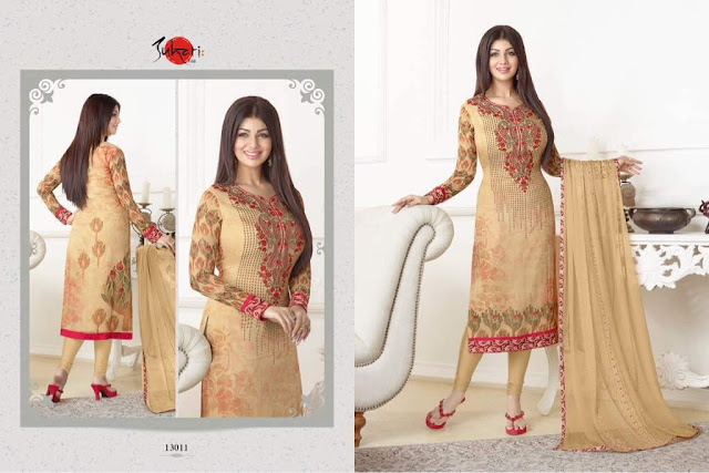 Buy Online Party Wear Special Designer Salwar Suit Collection Low Price