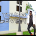 VIDEO | YOUNG CLEVER - TATIZO MOYO