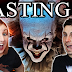 CASTING IT CHAPTER 2 🎈 Our Picks For The Losers Club As Adults