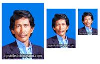 tutorial-cara-membuat-ukuran-pas-foto-dengan-photoshop