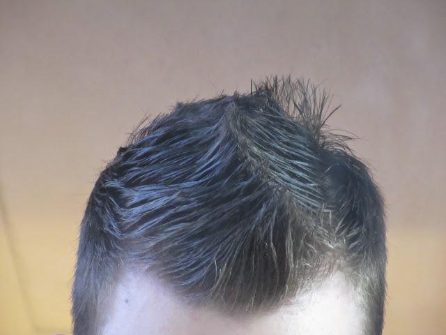 shoutjohn john agnew hairstyle 1