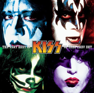 Listen to The Very Best Of Kiss - Weekend Special Playlist