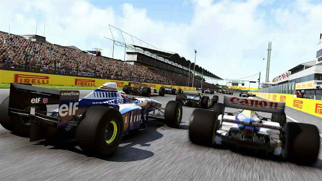screenshot-3-of-f1-racing-pc-game