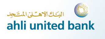 Ahli United Bank Egypt Careers وظائف البنك الاهلي المتحد