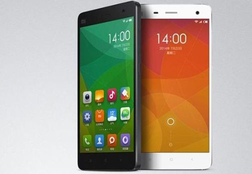 9 Smartphone Android 2017 Harga 1 Jutaan