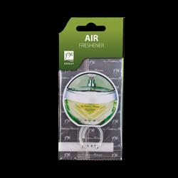 FM H48 Освежитель воздуха для машины