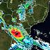 Temporais devem se intensificar no fim de semana no Paraná