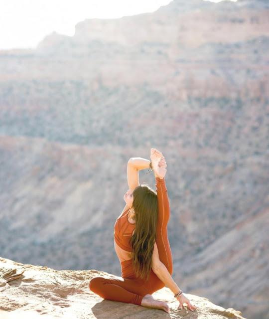 10 câu hỏi thường gặp trong mọi trình độ Yoga