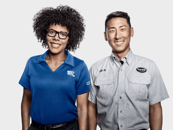 Get Total Tech Support At Best Buy For All of Your Purchases