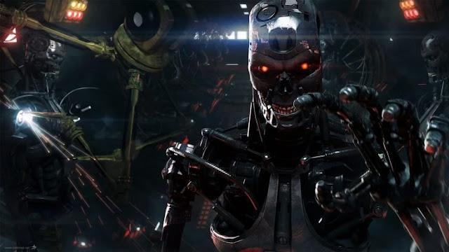 Skynet aparecerá pronto y acabará con la humanidad: Google
