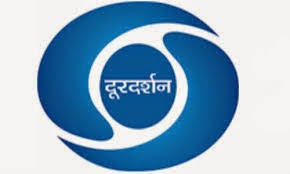 Memorandum of Understanding signed between Doordarshan and IGNOU for transmission of Gyan Darshan channels.