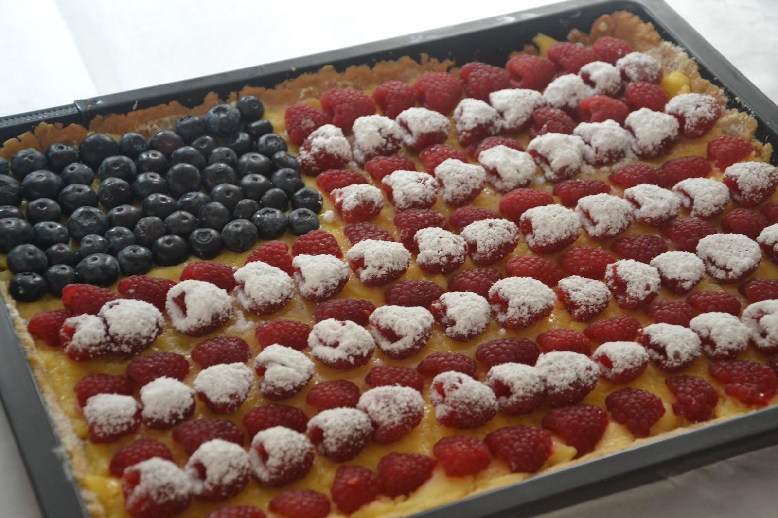 amerikaanse taart maken Amerikaanse taart amerikaanse taart maken