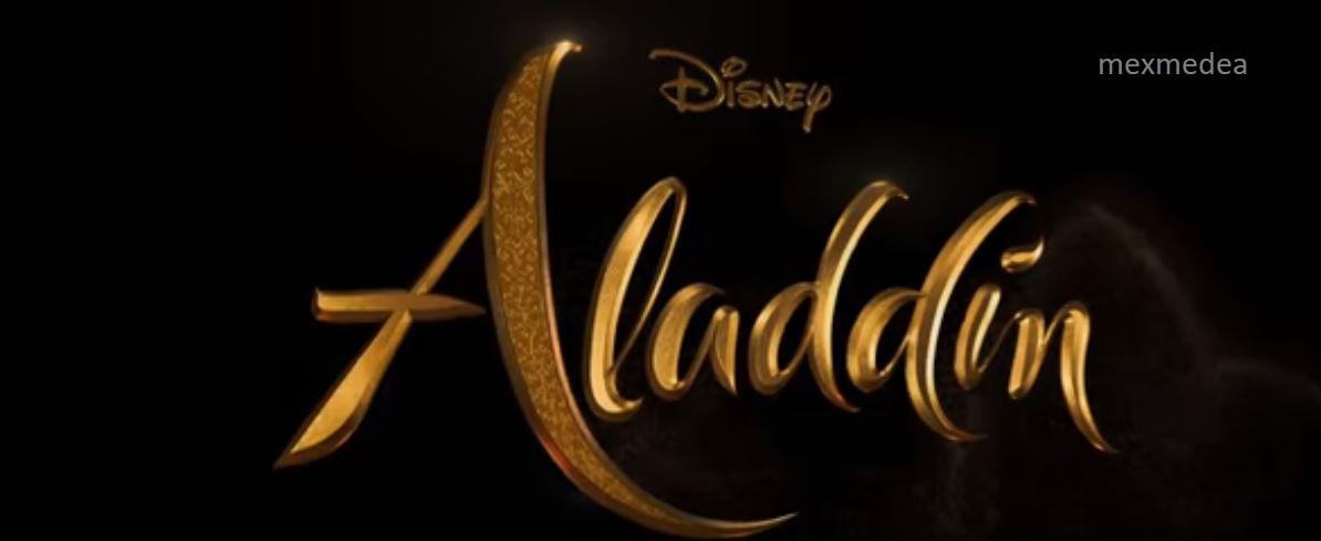 Aladdin 2019 Cast Aladdin Trailer Breakdown Mexmedea