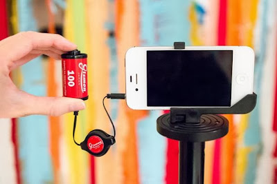 Coolest and Most Creative iPhone Gadgets (15) 13