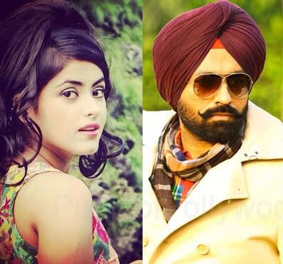 New punjabi songs lyrics: 2017