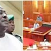 SGF Babachir Lawal must be prosecuted for corruption, Senate insists