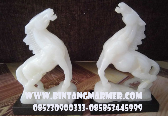 Jual Patung Marmer<jual Patung Marmer Tulungagung