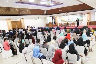 seminar kuprit