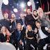 SUÉCIA: Saiba quem são os últimos finalistas do Melodifestivalen 2019