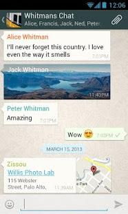 WhatsApp (WA) Antiban Apk