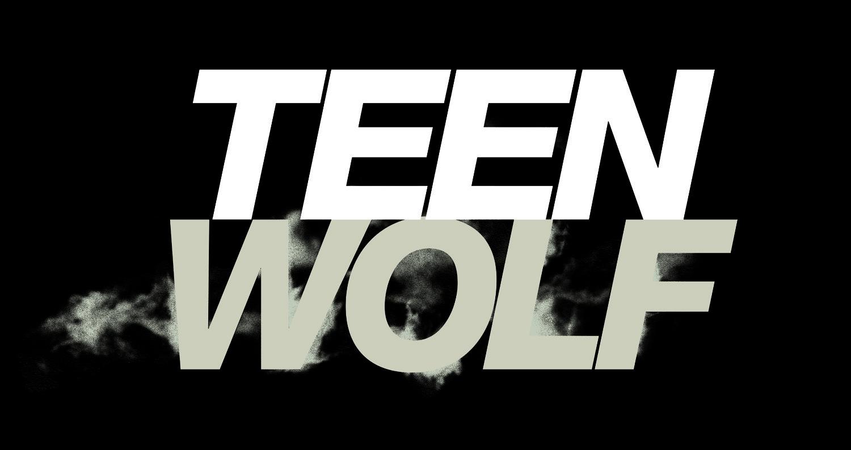 Ver Teen Wolf 6×13 Temporada 6 Capitulo 13 Online
