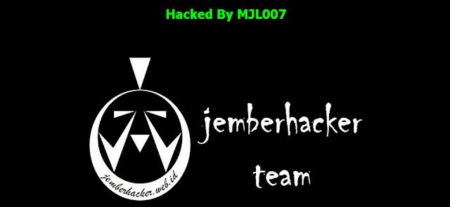 Hacker Indonesia