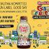 Lomba Desain Botol Good Day Berhadiah Total 220 Juta Rupiah