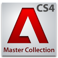 Free Download Adobe Master Collections CS4 Full Version