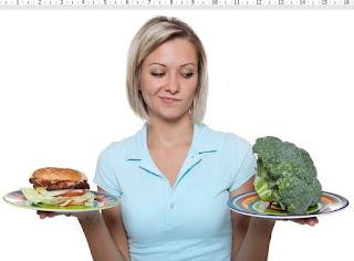 18 buoni motivi per non mangiare la carne
