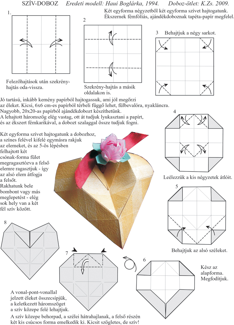 Wrinkle on paper august 2015 material any designed square paper jeuxipadfo Choice Image