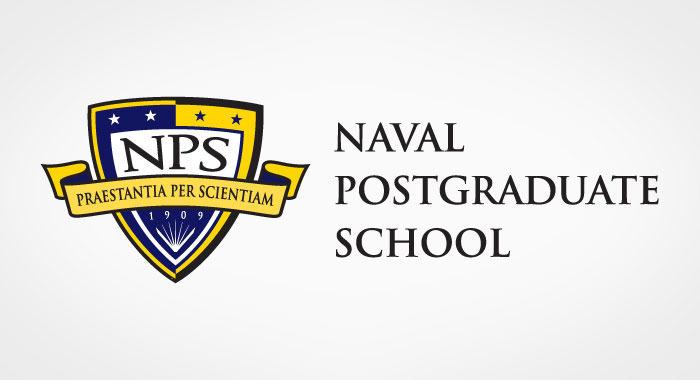 I Like The Cut Of His Jib !!: Naval Postgraduate School ...