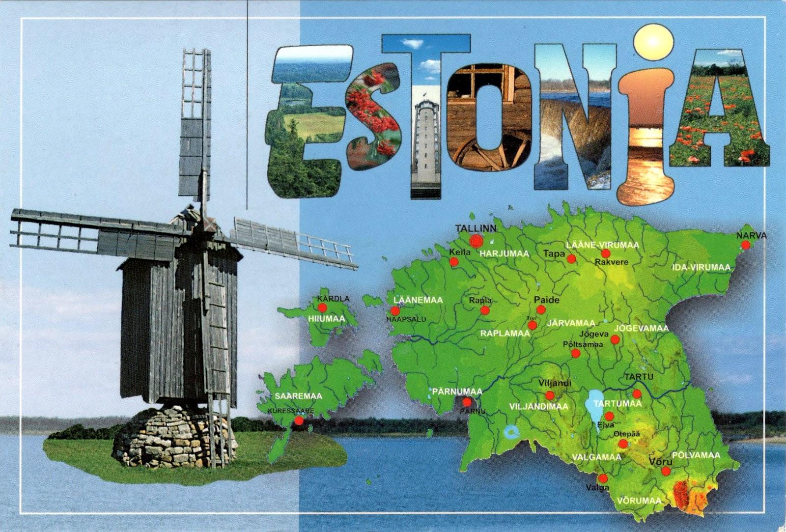 День независимости эстонии открытки, картинки аниме
