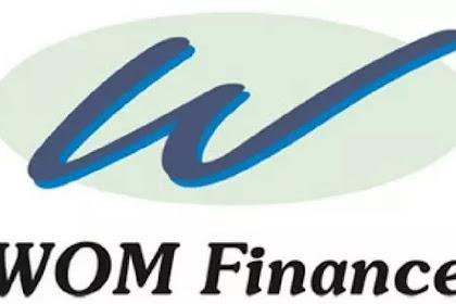 Lowongan Kerja Wahana Oto Mandiri Finance