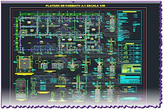 download-autocad-cad-dwg-file-details-estructura-sis-morresistente-structure