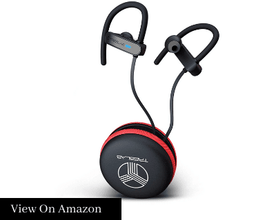 Bluetooth Earphone for Workout under 10000