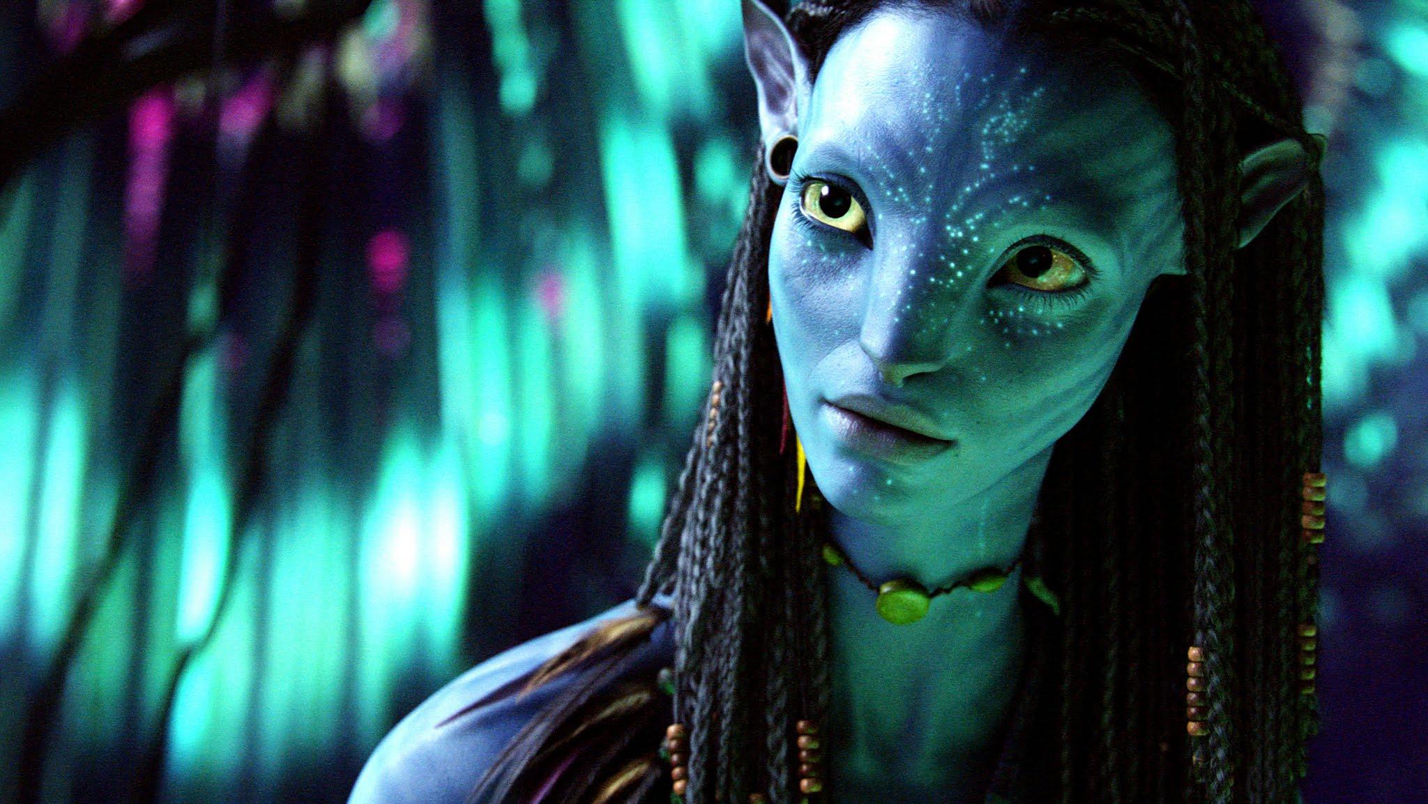 Avatar : 映画史上最大ヒットのSFアクション「アバター」の待望の続篇シリーズを製作中のジェームズ・キャメロン監督が、今春に実写シーンの撮影に取り組む予定が明らかになった ! !