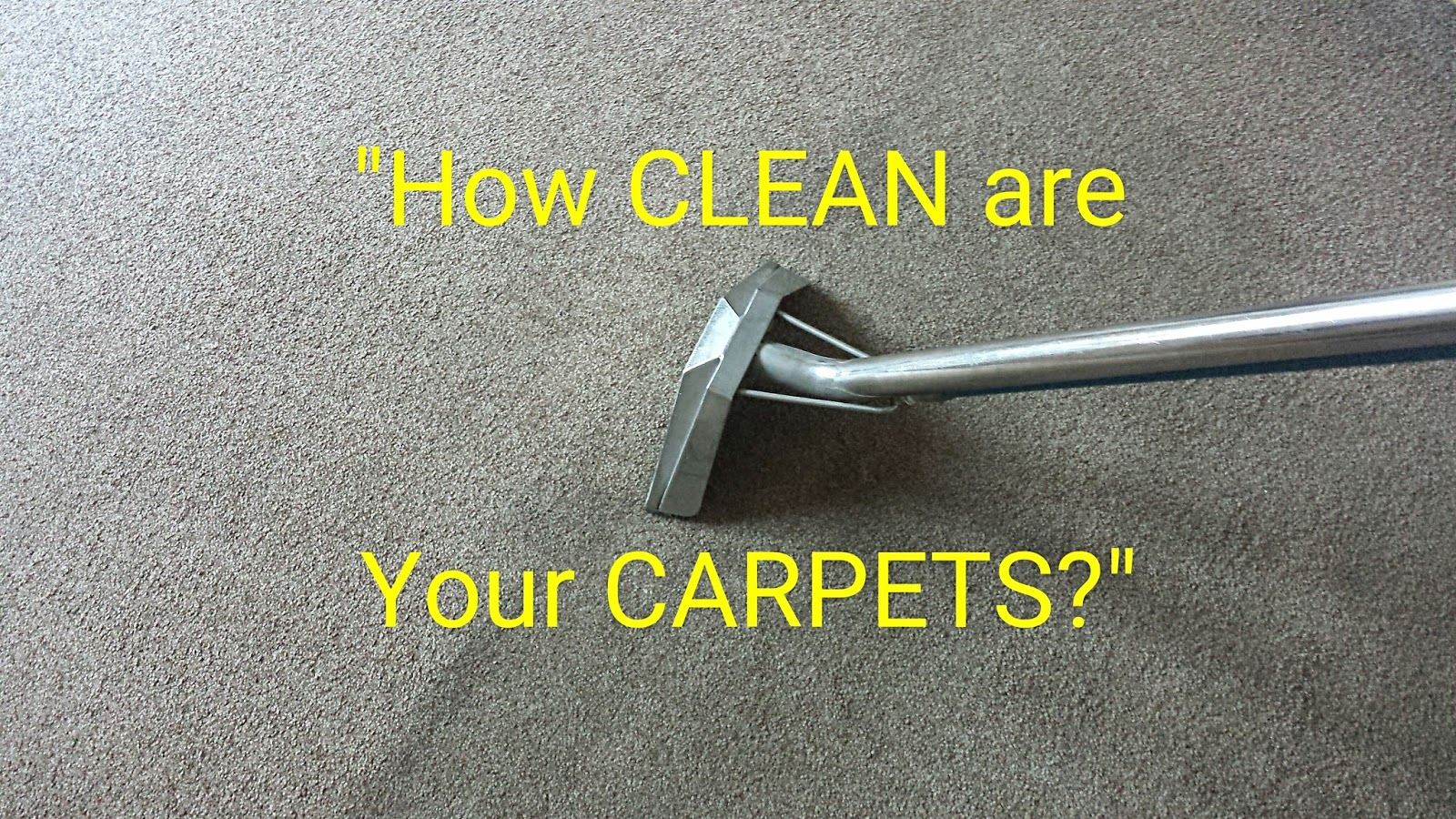 Carpet Cleaners Durham  Your Carpets Will Smell and Feel FRESH Once We Clean Them!""