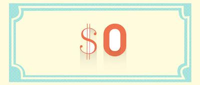 Kenapa di Akun Adsense Saya Pengasilan Masih $0 ?