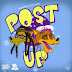 ".@WizKhalifa & .@TyDollaSign  ""Post Up"" / .@TaylorGang #TGOD"