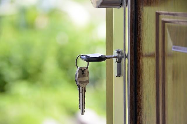 La Generalitat ha adjudicado 1.326 viviendas sociales y de VPO en la Comunitat desde 2015