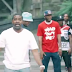 "Video:  Beneficence ft The Legion & Dres (Black Sheep) ""Make It Hot (Jingle Jangle 2.0)"""