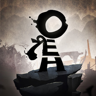 Typoman Apk Data Free Download Android