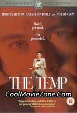 The Temp (1993)