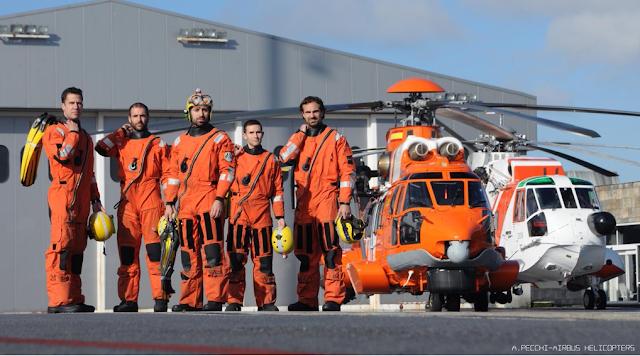 Rescatan 50 inmigrantes de una patera, son llevados a Gran Canaria