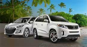 Rental Sewa Mobil Wasilah Okka Rent Car Antariksatrans Arjunarent Sidoarjo